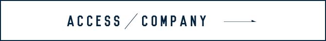 ACCESS/COMPANY
